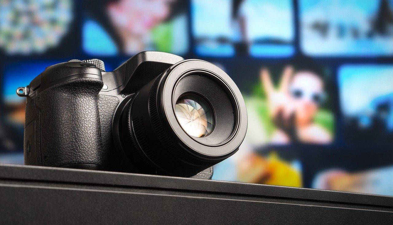 Quel budget prévoir pour apprendre la photographie ?