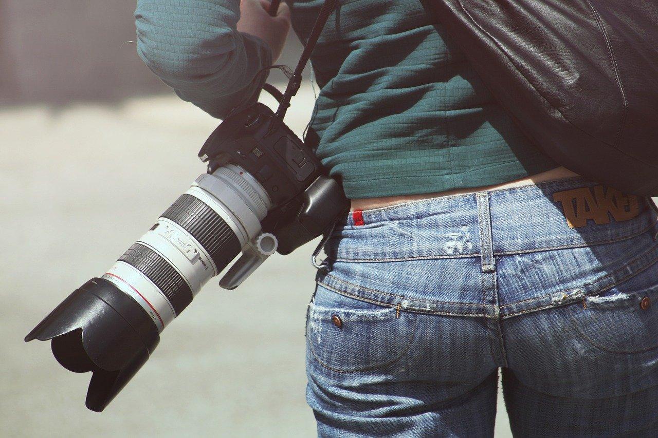 Conseils pour choisir votre appareil photo